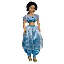 jasmine-sonhos-de-princesa-conteudo