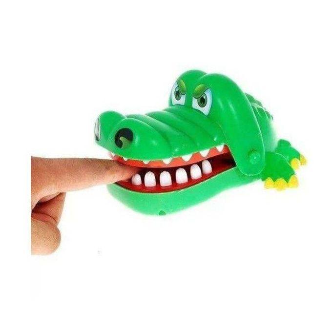 jogo-crocodilo-dentista-conteudo