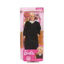 barbie-juiza-embalagem