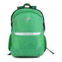 mochila-palmeiras-conteudo