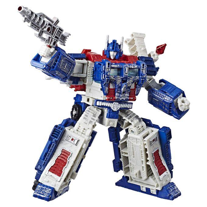 transformers-ultra-magnus-e3479-conteudo