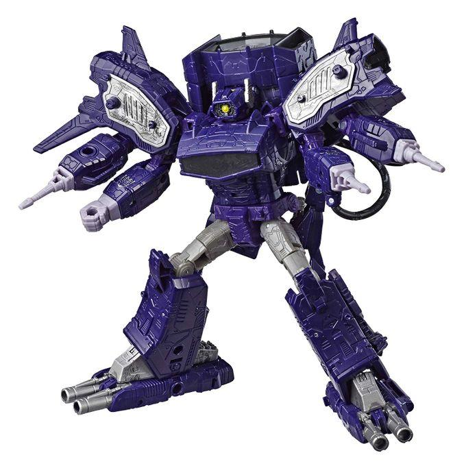 transformers-shockwave-e3576-conteudo
