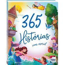 livro-365-historias-com-moral-conteudo