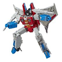 transformers-starscream-e3544-conteudo