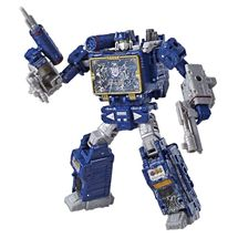 transformers-soundwave-e3545-conteudo