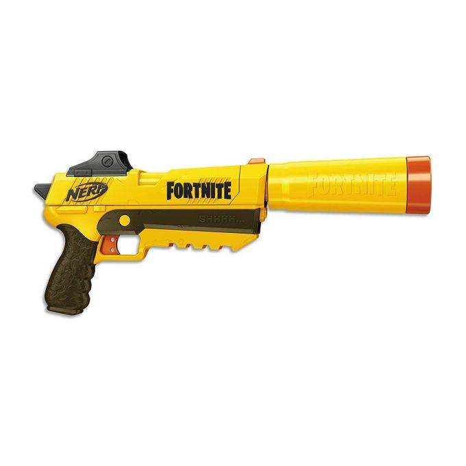 nerf-fortnite-e7063-conteudo