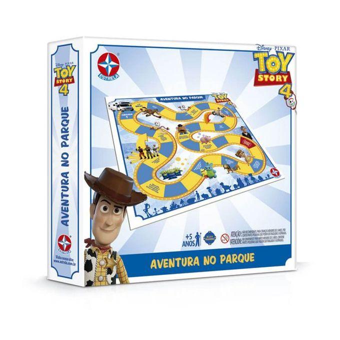 jogo-aventura-no-parque-toy-story-embalagem