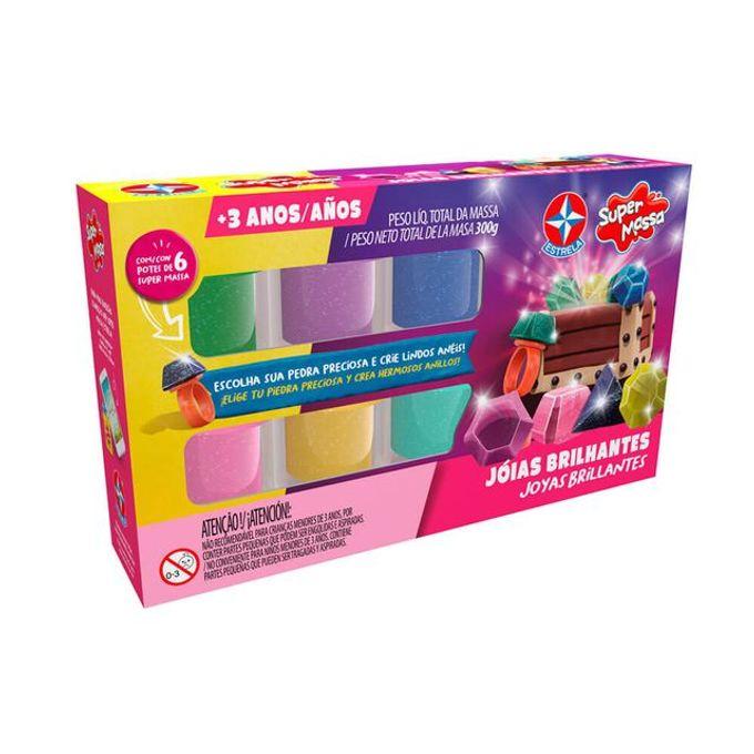super-massa-joias-brilhantes-embalagem