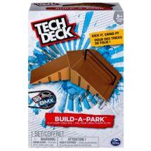 tech-deck-rampa-embalagem