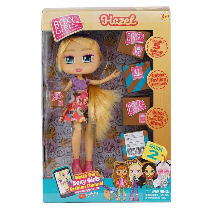 boxy-girls-hazel-embalagem