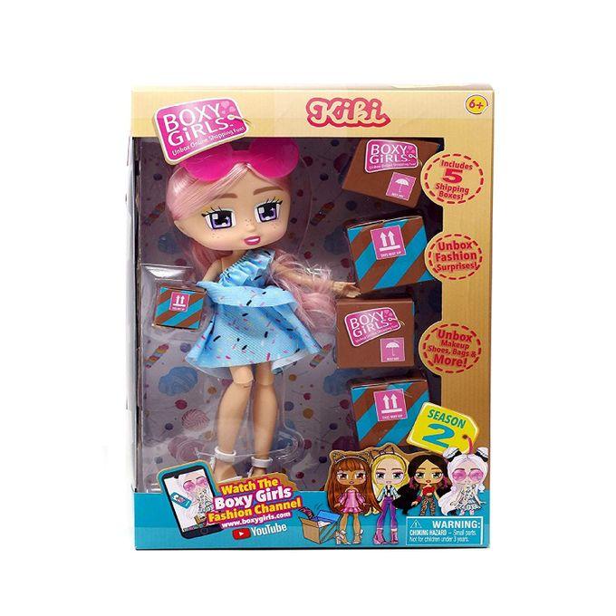 boxy-girls-kiki-embalagem