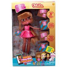boxy-girls-mila-embalagem