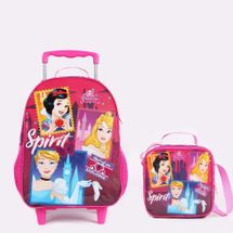 kit-mochila-princesas-conteudo