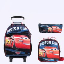 kit-mochila-carros-conteudo