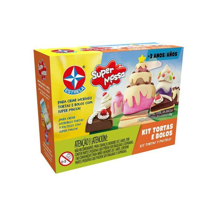 super-massa-kit-tortas-e-bolos-embalagem-
