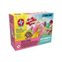 super-massa-kit-donuts-embalagem