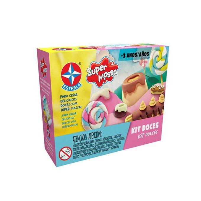 super-massa-kit-doces-embalagem