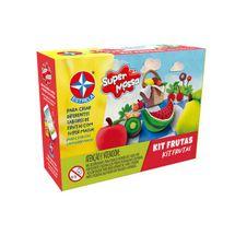 super-massa-kit-frutas-embalagem