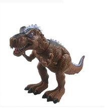 dinossauro-com-som-e-luz-wellkids-conteudo