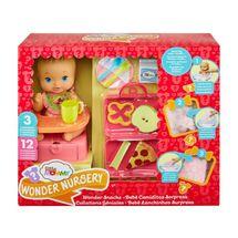 little-mommy-gfk79-embalagem