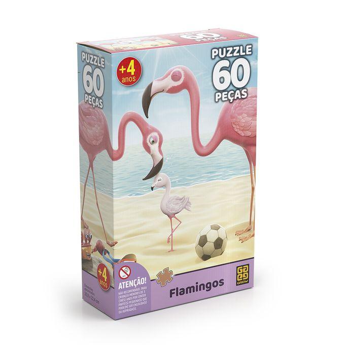 qc-60-pecas-flamingo-embalagem