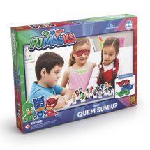 jogo-pj-masks-quem-sumiu-embalagem