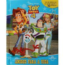 livro-10-miniaturas-toy-story-conteudo