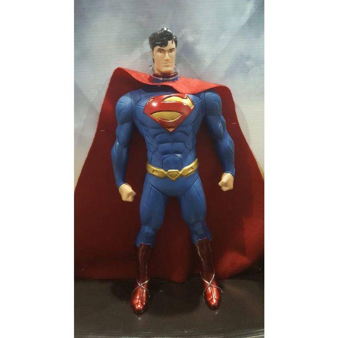 superman-gigante-mimo-conteudo