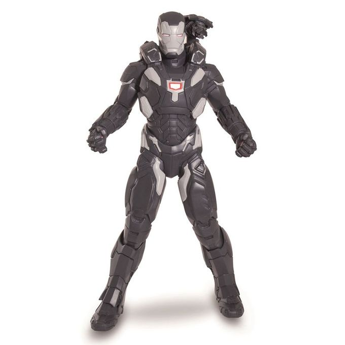 boneco-war-machine-gigante-mimo-conteudo