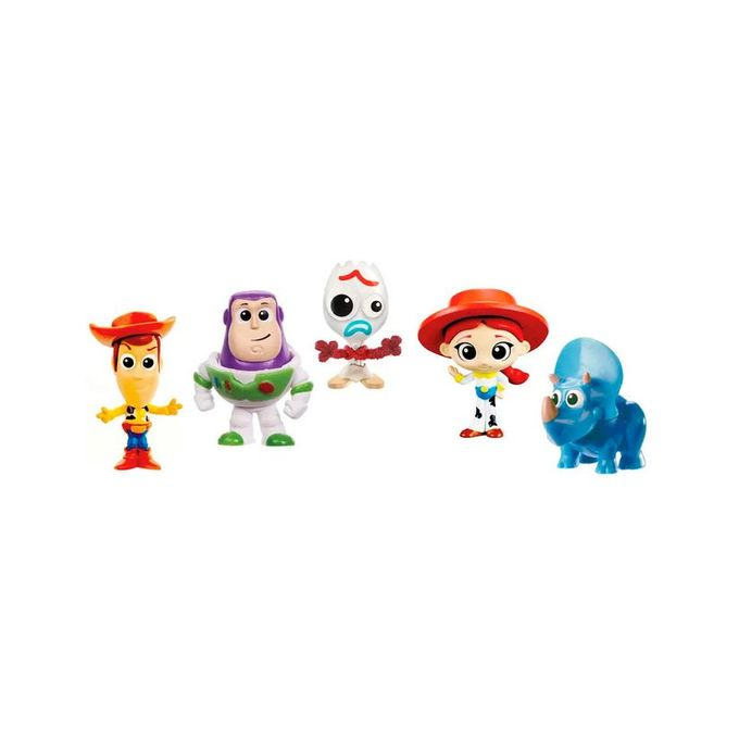 toy-story-4-pack-com-5-mini-figuras-conteudo