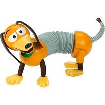slinky-dog-figura-basica-conteudo
