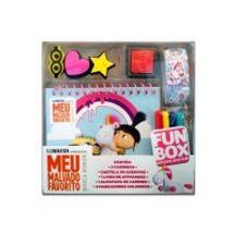 livro-fun-box-fluffy-embalagem