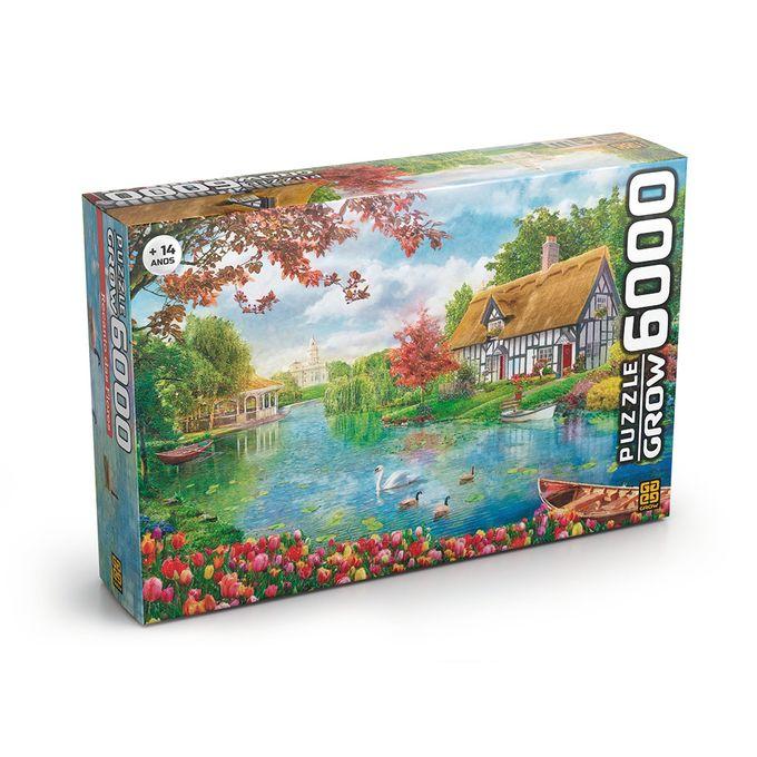 qc-6000-pecas-recanto-das-flores-embalagem