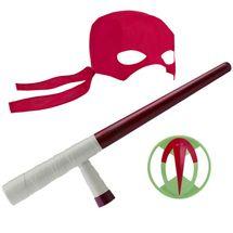 equipamento-ninja-raphael-conteudo