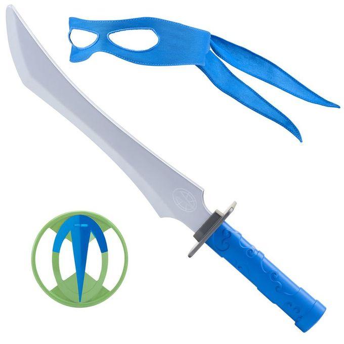 equipamento-ninja-leonardo-conteudo