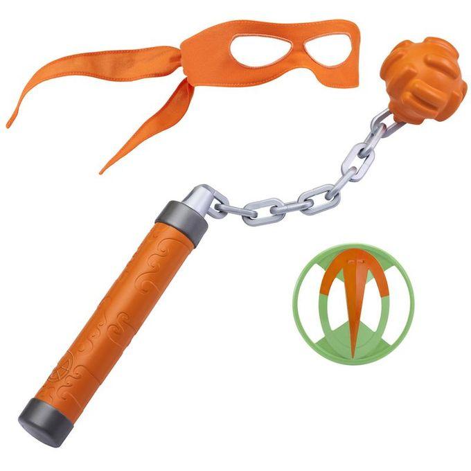 equipamento-ninja-michelangelo-conteudo