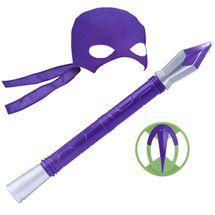 equipamento-ninja-donatello-conteudo