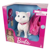 gata-pet-da-barbie-fashion-blissa-embalagem