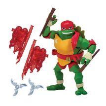 tartarugas-ninja-raphael-conteudo