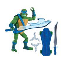 tartarugas-ninja-leonardo-conteudo