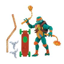 tartarugas-ninja-michelangelo-conteudo