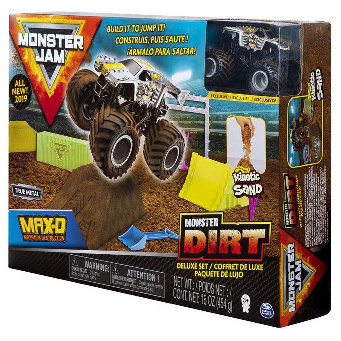 monster-jam-max-2024-embalagem