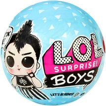 lol-boys-embalagem