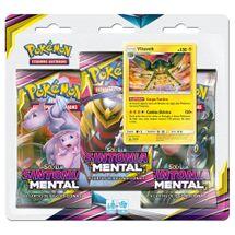 pokemon-blister-triplo-vikavolt-embalagem