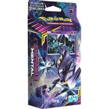 pokemon-starter-deck-laser-focal-embalagem