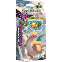 pokemon-starter-deck-tormenta-embalagem