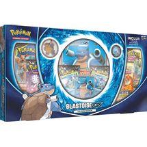 pokemon-box-blastoise-embalagem