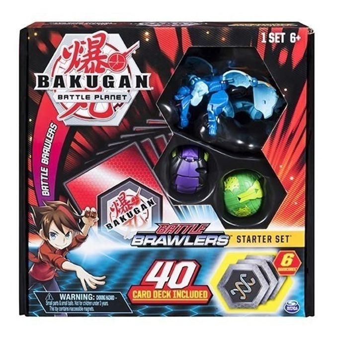 bakugan-aquos-embalagem
