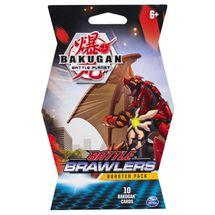 bakugan-cards-dragonoid-embalagem