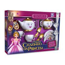 chazinho-da-princesa-zuca-toys-embalagem